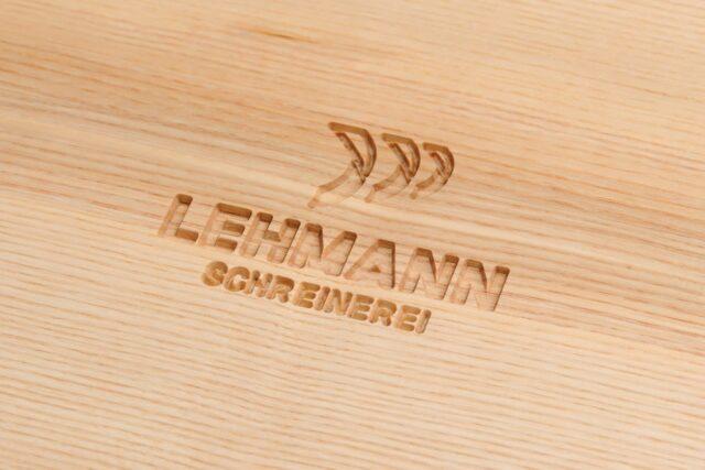 Möbelschreinerei Lehmann